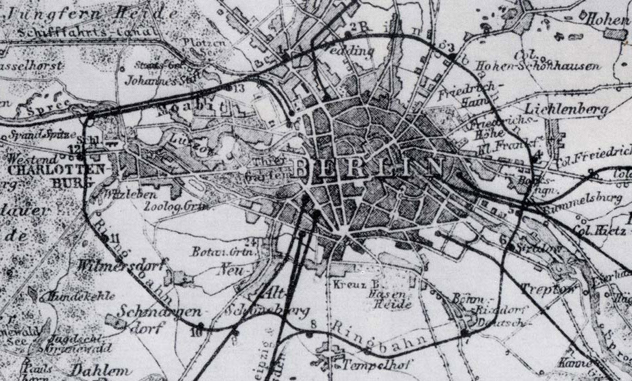 Berliner_Ringbahn1885