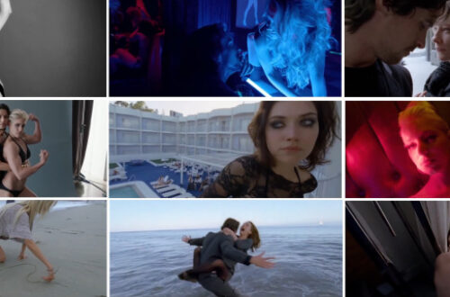 Article : « Knight of Cups » de Terrence Malick