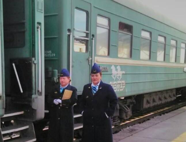 Les contrôleuses du Transmogolien