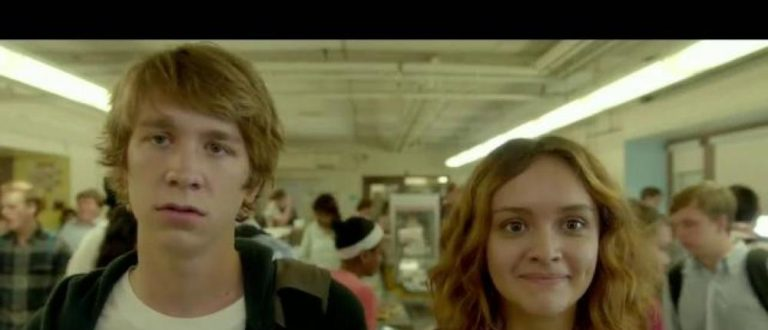 Article : « Me and Earl and the Dying Girl » de Alfonso Gomez-Rejon