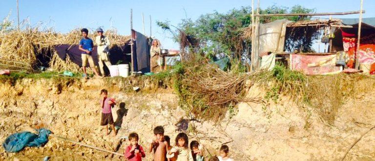 Article : Battambang ou Fitzcarraldo