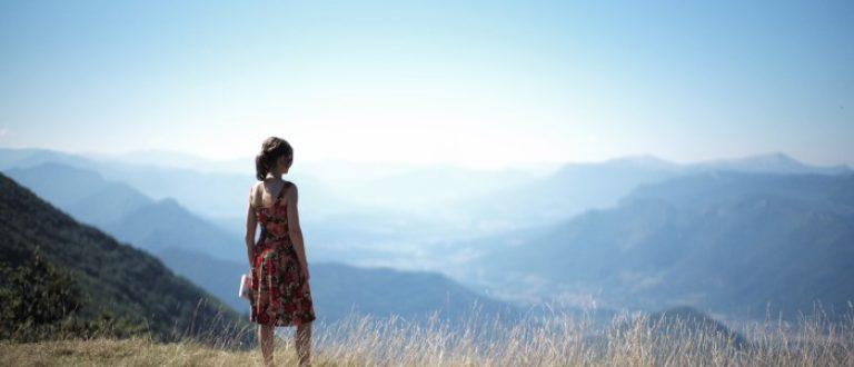 Article : « Le droit au bonheur » : Berlinale 2016