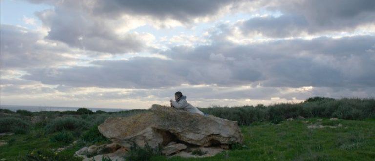 Article : «Fuocoammare» de Gianfranco Rosi