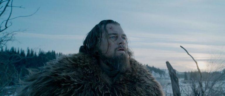 Article : « The Revenant », d' Alejandro González Iñárritu