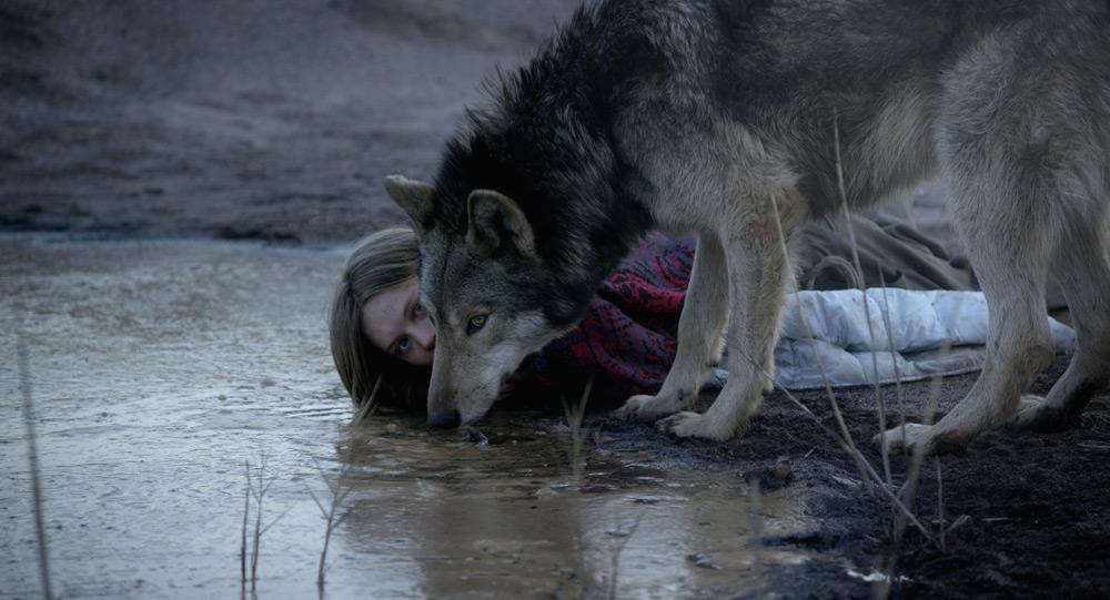 Wild de Nicolette Krebitz avec Lilith-Stangenberg_c_Heimatfilm