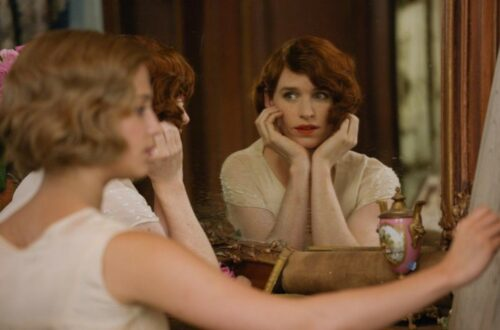 Article : « The Danish Girl » de Tom Hooper