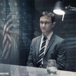 """Snowden"" d'Oliver Stone"