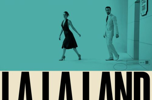 Article : «La La Land» de Damien Chazelle