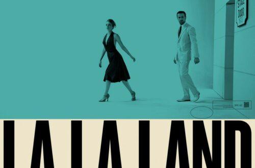 Article : «La La Land» de Damien Chazelle